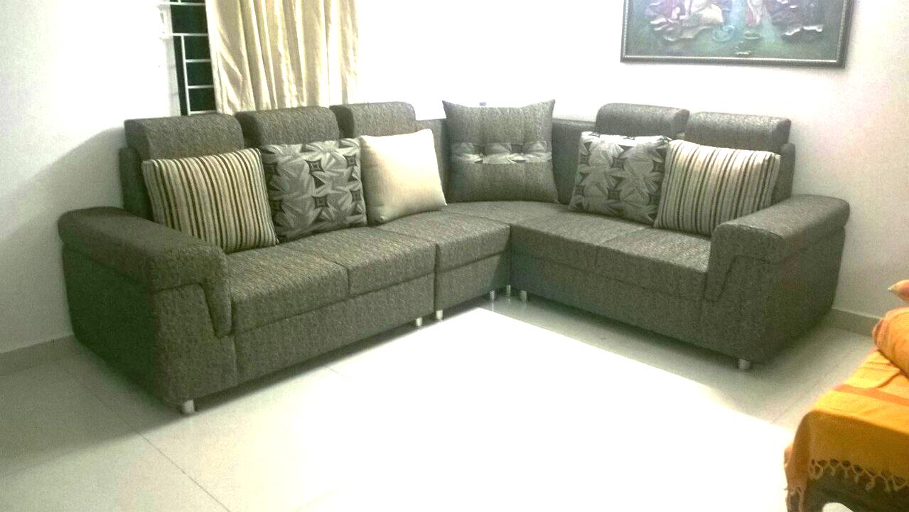 shape sofas jp furnitures