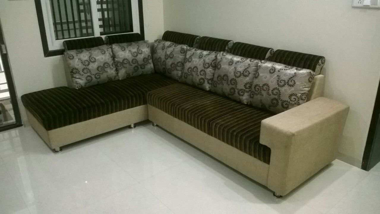 JP Furnitures