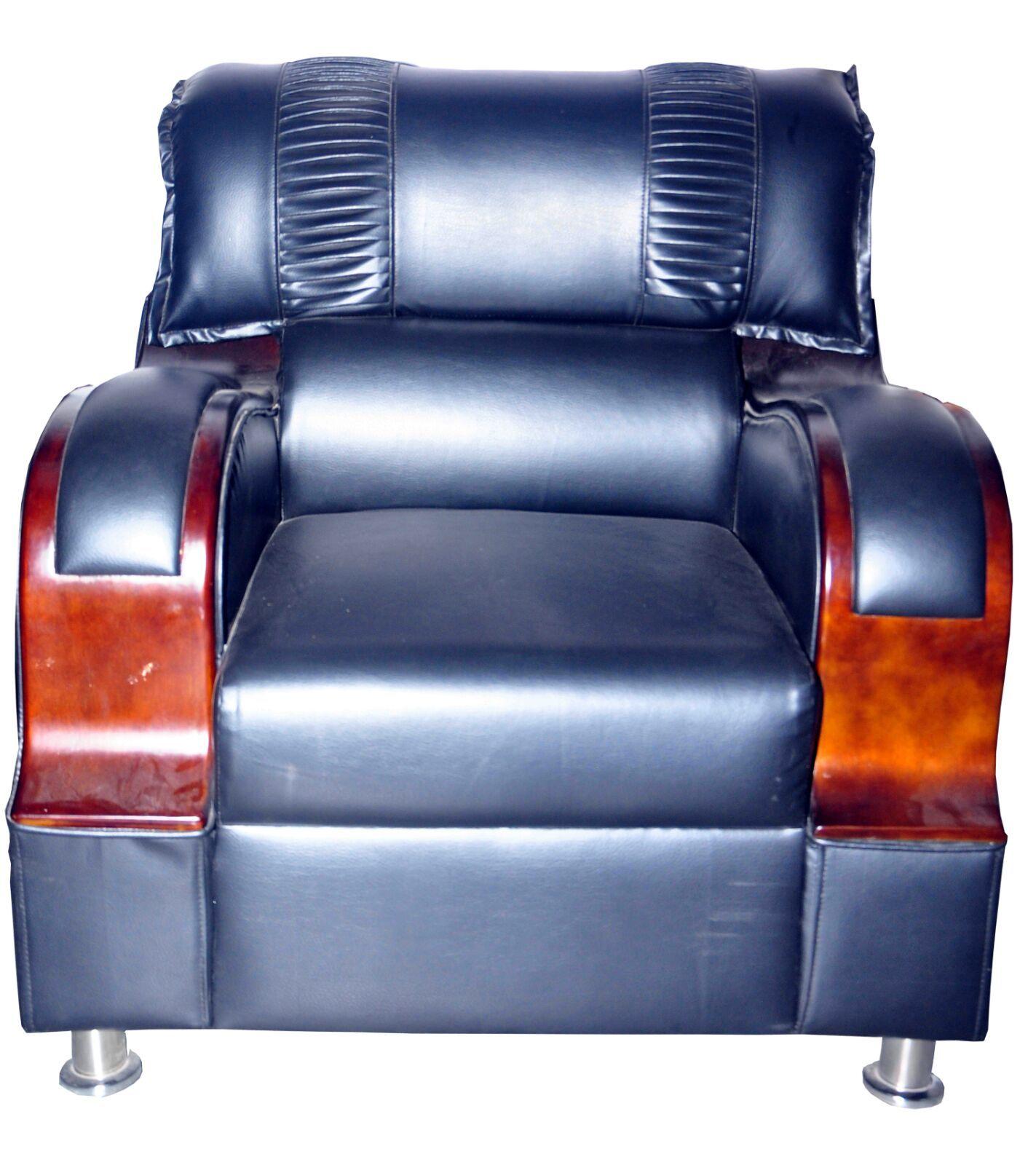 SOFA SETS JP Furnitures