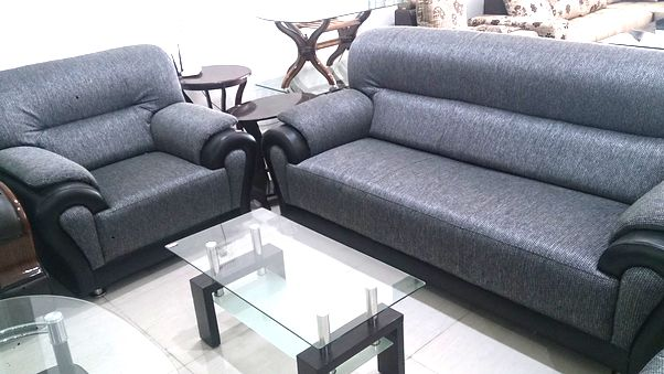 Sensational Sofa Sets Jp Furnitures Gmtry Best Dining Table And Chair Ideas Images Gmtryco