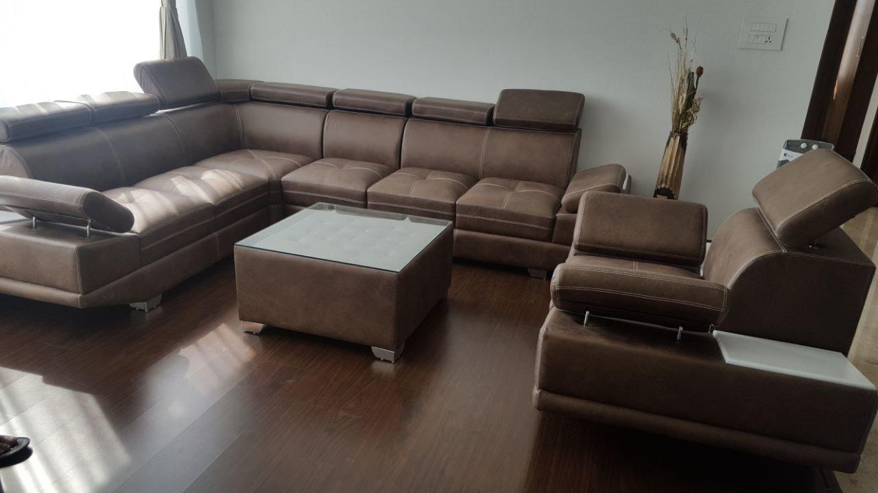 jp furnitures_testimony2